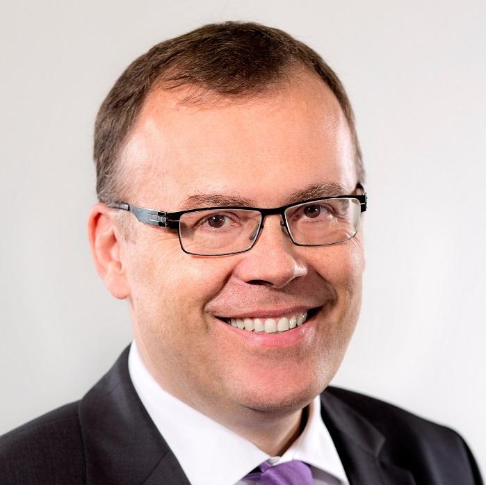 Martin Heuschkel