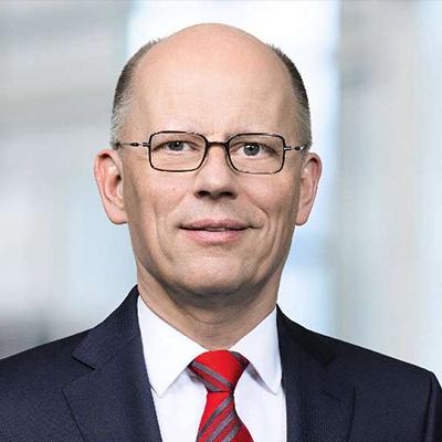 Dr.-Ing. Johannes Schmidt