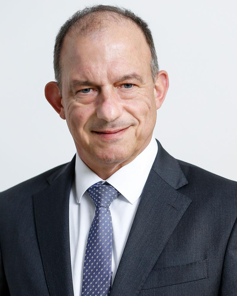 spruner-von-mertz-interim-manager-portrait