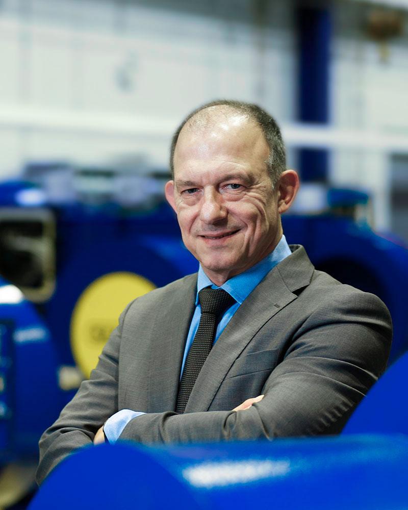 spruner-von-mertz-interim-manager-portrait-ueber-mich